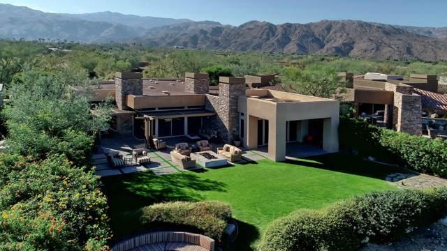 74404 Desert Tenaja Trail, Indian Wells, CA 92210 (MLS #219034798) :: Hacienda Agency Inc