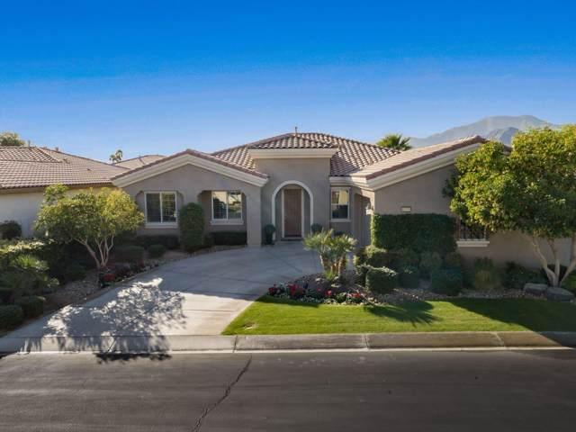 80055 Golden Gate Drive, Indio, CA 92201 (MLS #219034803) :: Brad Schmett Real Estate Group