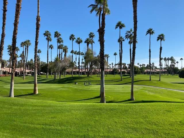 38620 Gladiolus Lane, Palm Desert, CA 92211 (MLS #219034808) :: Brad Schmett Real Estate Group