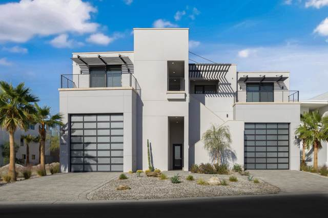 61653 Goodwood Drive, Thermal, CA 92274 (MLS #219034815) :: Deirdre Coit and Associates