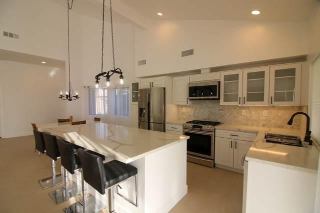 38676 Lobelia Circle, Palm Desert, CA 92211 (MLS #219034825) :: Brad Schmett Real Estate Group