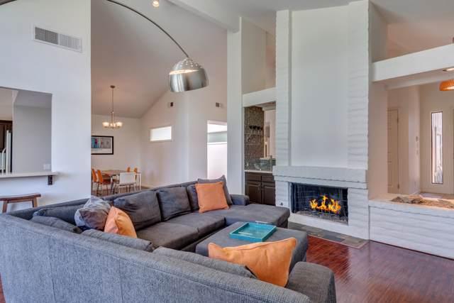 182 Wild Horse Drive, Palm Desert, CA 92211 (MLS #219034841) :: Brad Schmett Real Estate Group