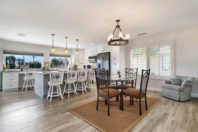 89 Conejo Circle, Palm Desert, CA 92260 (MLS #219034849) :: Brad Schmett Real Estate Group