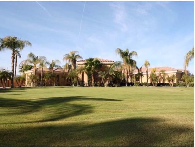 41289 Yucca Lane, Bermuda Dunes, CA 92203 (MLS #219034854) :: Deirdre Coit and Associates