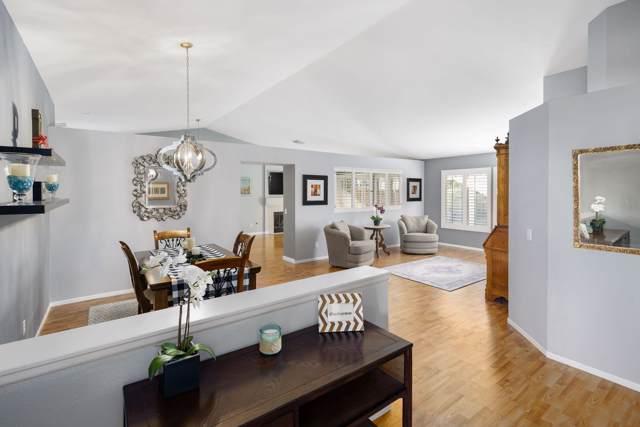 78895 Sonesta Way, La Quinta, CA 92253 (MLS #219034879) :: Brad Schmett Real Estate Group