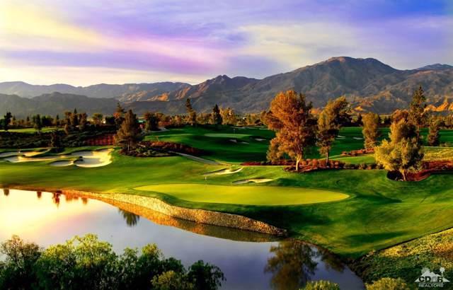 52721 Meriwether Way, La Quinta, CA 92253 (MLS #219034894) :: The John Jay Group - Bennion Deville Homes