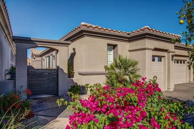 75770 Heritage Way, Palm Desert, CA 92211 (MLS #219034898) :: The Sandi Phillips Team