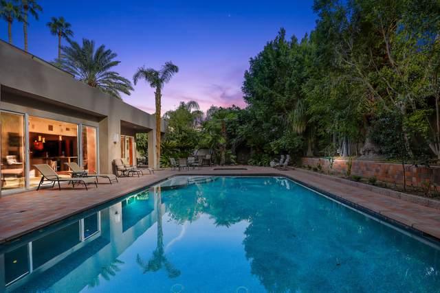 73065 Skyward Way, Palm Desert, CA 92260 (MLS #219034914) :: Mark Wise | Bennion Deville Homes