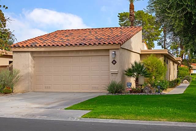 26 Majorca Drive, Rancho Mirage, CA 92270 (MLS #219034924) :: Hacienda Agency Inc