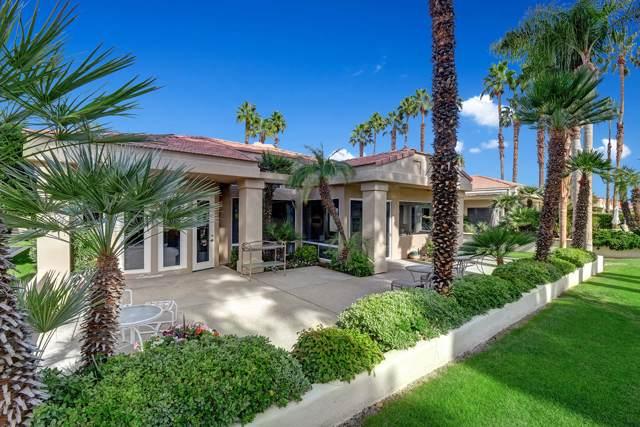 75289 Spyglass Drive, Indian Wells, CA 92210 (MLS #219034926) :: The Sandi Phillips Team