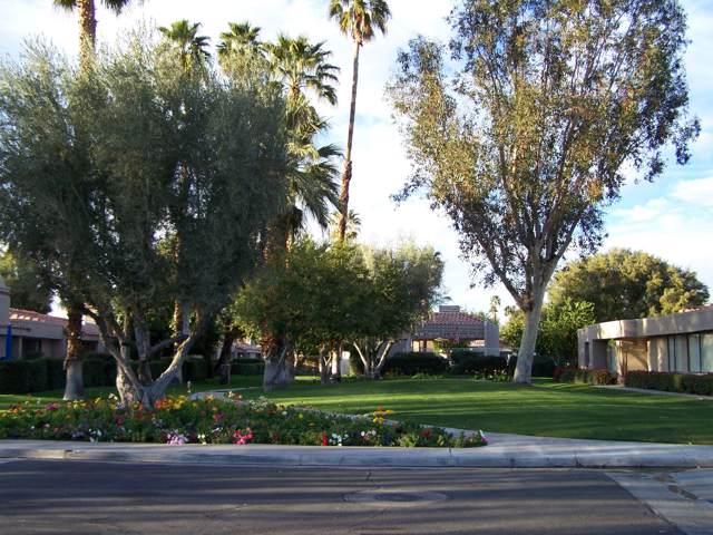 72822 Fleetwood Circle, Palm Desert, CA 92260 (MLS #219034929) :: Brad Schmett Real Estate Group