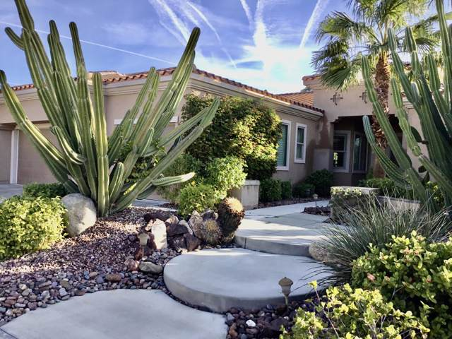 81817 Camino Montevideo, Indio, CA 92203 (MLS #219034936) :: The Sandi Phillips Team