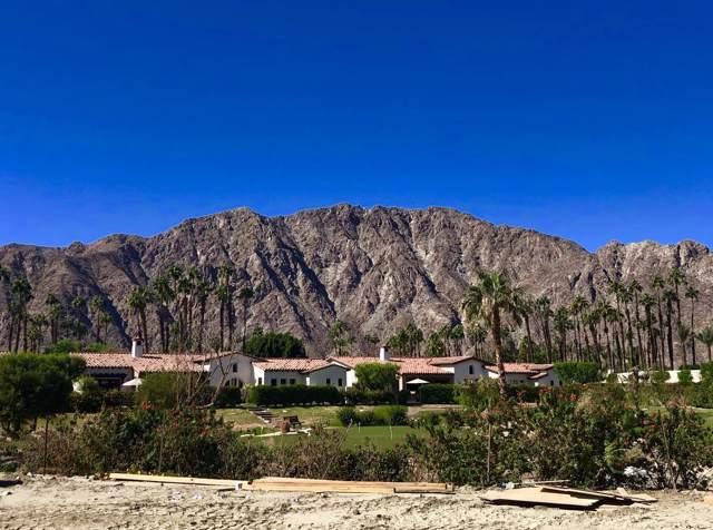 54-225 Residence Club Cove, La Quinta, CA 92253 (MLS #219034945) :: The John Jay Group - Bennion Deville Homes