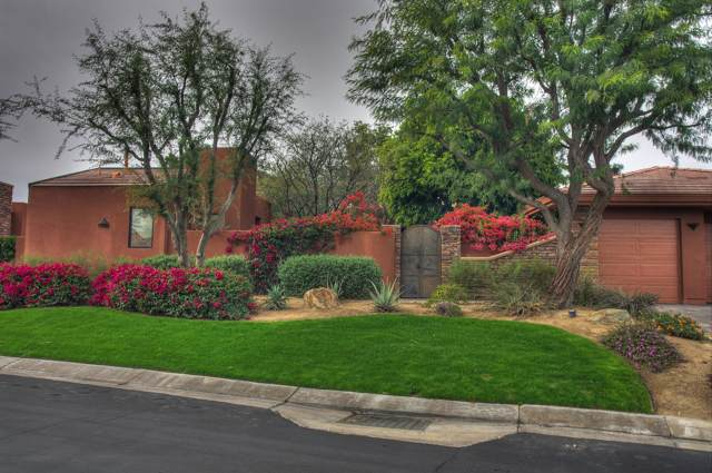 50295 Via Puente, La Quinta, CA 92253 (MLS #219034964) :: The Sandi Phillips Team