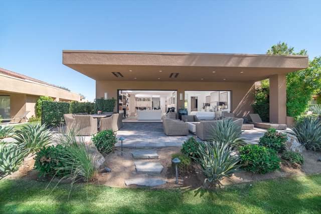 48855 Cassia Place, Palm Desert, CA 92260 (MLS #219034966) :: The Sandi Phillips Team