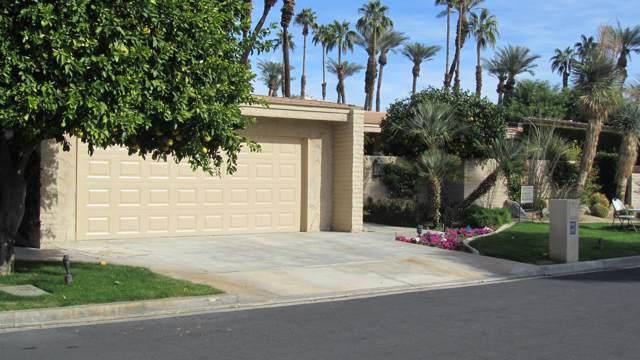 44816 Oro Grande, Indian Wells, CA 92210 (MLS #219035001) :: Hacienda Agency Inc