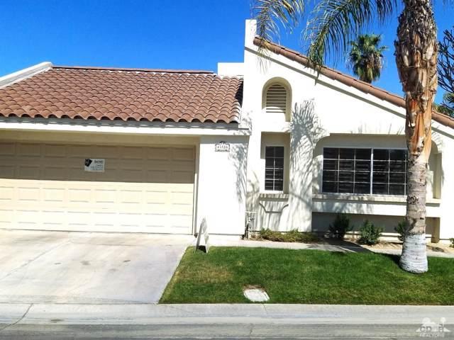 43516 Via Magellan Drive, Palm Desert, CA 92211 (MLS #219035005) :: Deirdre Coit and Associates