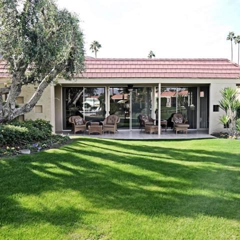 45890 Hopi Road, Indian Wells, CA 92210 (MLS #219035008) :: Hacienda Agency Inc