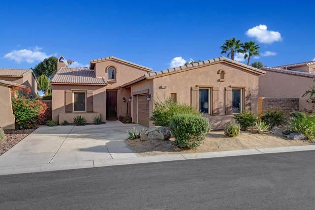 77400 New Mexico Drive, Palm Desert, CA 92211 (MLS #219035023) :: The Sandi Phillips Team