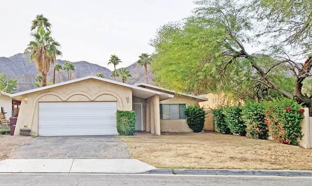 53885 Avenida Velasco, La Quinta, CA 92253 (MLS #219035034) :: Hacienda Agency Inc