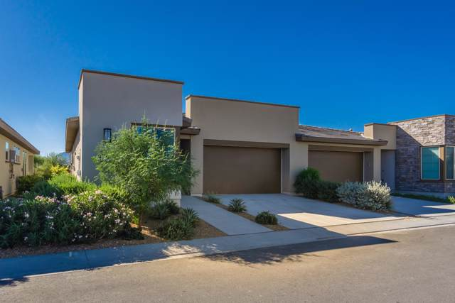 82741 Rosewood Drive, Indio, CA 92201 (MLS #219035038) :: The Sandi Phillips Team