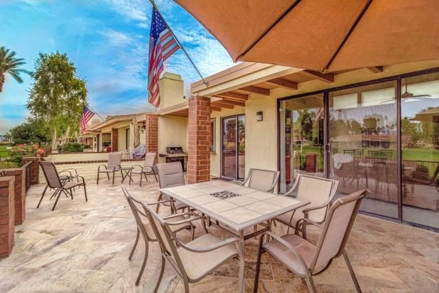 264 Castellana, Palm Desert, CA 92260 (MLS #219035042) :: Brad Schmett Real Estate Group