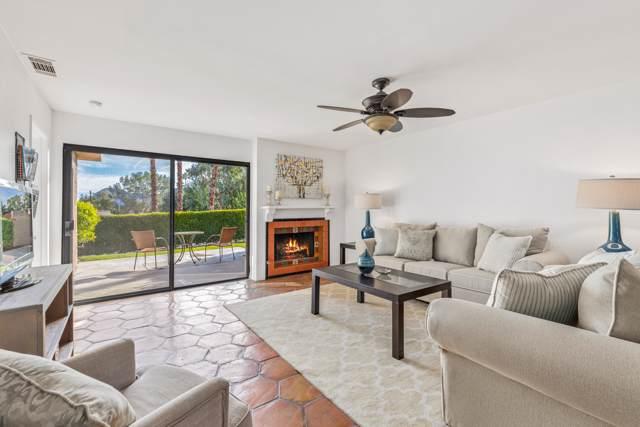 48980 Wildwood Lane, Palm Desert, CA 92260 (MLS #219035048) :: Brad Schmett Real Estate Group