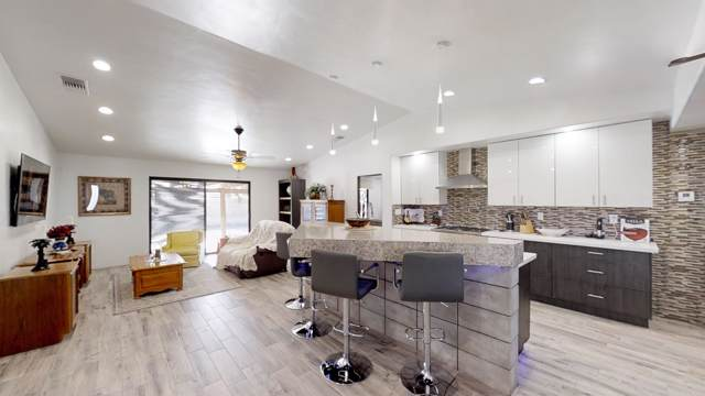 67425 Medano Road, Cathedral City, CA 92234 (MLS #219035052) :: Brad Schmett Real Estate Group
