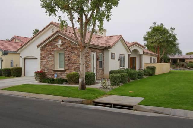 49703 Wayne Street, Indio, CA 92201 (MLS #219035068) :: The Sandi Phillips Team