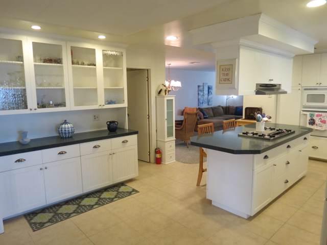 73913 Desert Greens Drive, Palm Desert, CA 92260 (MLS #219035083) :: The Sandi Phillips Team