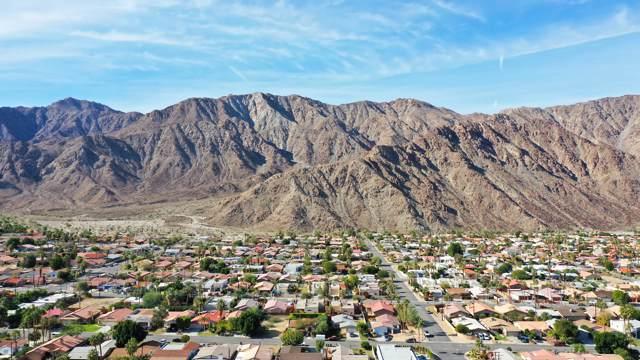 0 Avenida Herrera, La Quinta, CA 92253 (MLS #219035115) :: Deirdre Coit and Associates