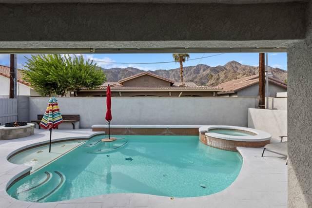 51305 Avenida Vallejo, La Quinta, CA 92253 (MLS #219035138) :: Deirdre Coit and Associates