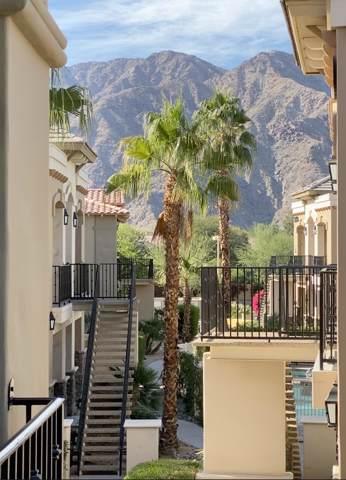 50620 Santa Rosa Rosa Plaza, La Quinta, CA 92253 (MLS #219035177) :: Brad Schmett Real Estate Group