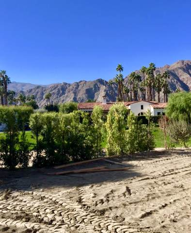 54-295 Residence Club Cove, La Quinta, CA 92253 (MLS #219035181) :: Brad Schmett Real Estate Group
