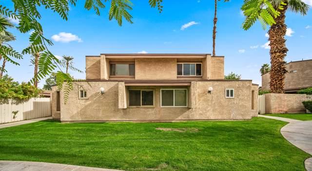 74086 Catalina Way, Palm Desert, CA 92260 (MLS #219035189) :: Brad Schmett Real Estate Group
