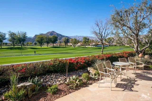 79575 Mandarina, La Quinta, CA 92253 (MLS #219035193) :: Brad Schmett Real Estate Group