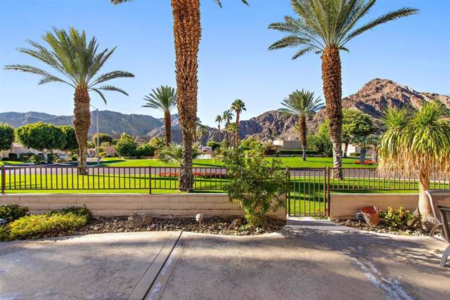 48501 Via Amistad, La Quinta, CA 92253 (MLS #219035208) :: Brad Schmett Real Estate Group