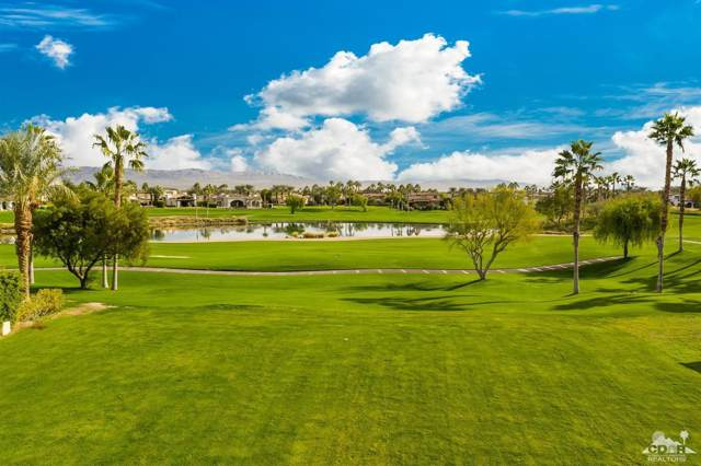 53480 Via Pisa - Lot 297, La Quinta, CA 92253 (MLS #219035211) :: Brad Schmett Real Estate Group