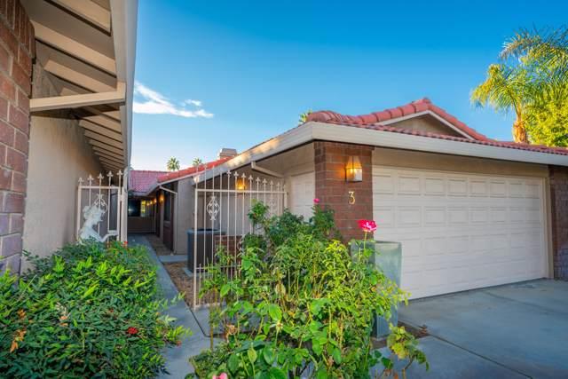 3 N Camino Arroyo, Palm Desert, CA 92260 (MLS #219035224) :: Brad Schmett Real Estate Group