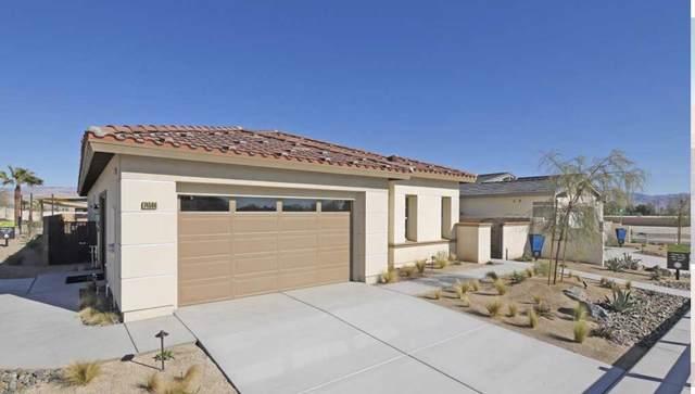 74327 Zepplin Drive, Palm Desert, CA 92211 (MLS #219035229) :: Brad Schmett Real Estate Group