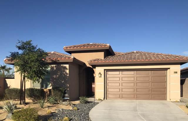 35457 Core Drive, Palm Desert, CA 92211 (MLS #219035230) :: Brad Schmett Real Estate Group