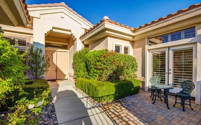 78106 Hunter Point Road, Palm Desert, CA 92211 (MLS #219035236) :: Brad Schmett Real Estate Group