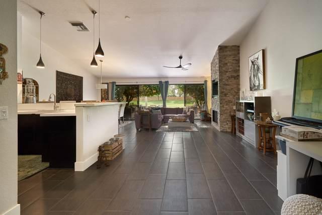 77653 Woodhaven Drive, Palm Desert, CA 92211 (MLS #219035254) :: Brad Schmett Real Estate Group