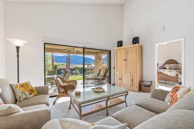 73629 Boxthorn Lane, Palm Desert, CA 92260 (MLS #219035260) :: Brad Schmett Real Estate Group