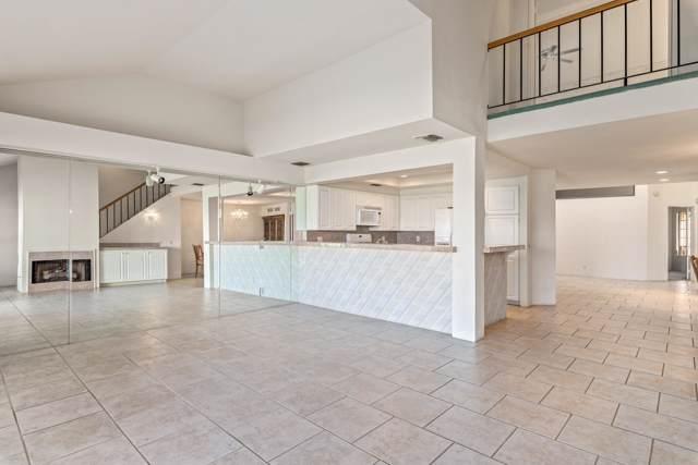 77722 Woodhaven Drive, Palm Desert, CA 92211 (MLS #219035305) :: Brad Schmett Real Estate Group