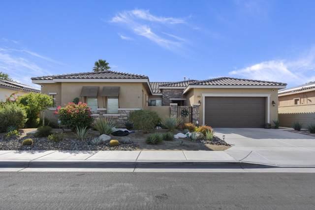 74179 Anastacia Lane, Palm Desert, CA 92211 (MLS #219035318) :: Brad Schmett Real Estate Group