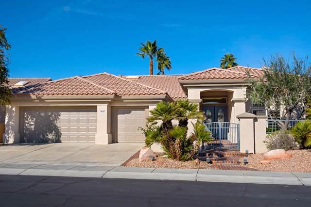 78630 Purple Sagebrush Avenue, Palm Desert, CA 92211 (MLS #219035319) :: Brad Schmett Real Estate Group