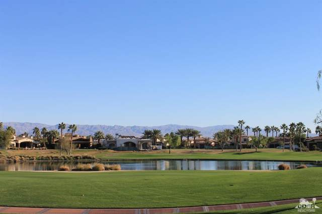 53516 Via Pisa, Lot 296, La Quinta, CA 92253 (MLS #219035348) :: The Sandi Phillips Team