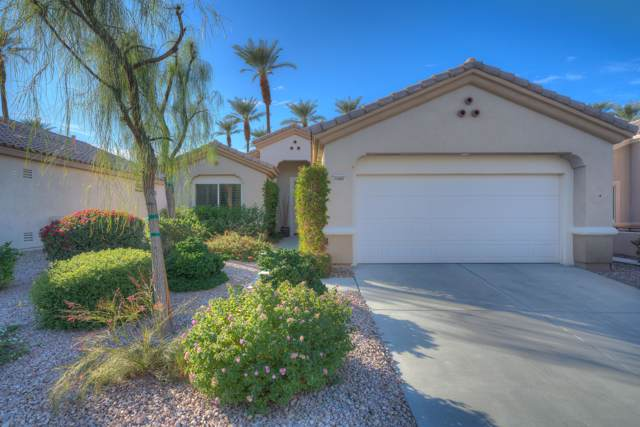 35885 Palomino Way, Palm Desert, CA 92211 (MLS #219035357) :: The Sandi Phillips Team