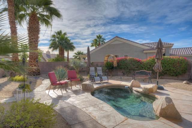 78836 Daffodil Circle, Palm Desert, CA 92211 (MLS #219035368) :: The Sandi Phillips Team